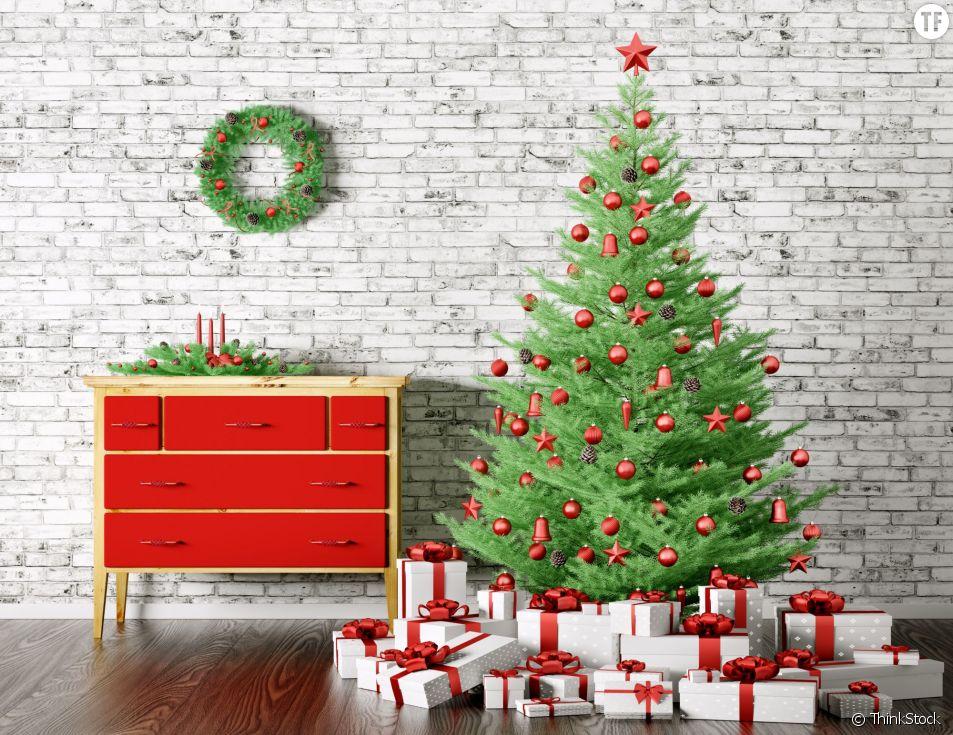 Comment conserver un sapin de Noël plus longtemps ?