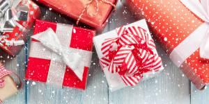 15 idées de cadeaux de dernière minute pour les procrastinateurs