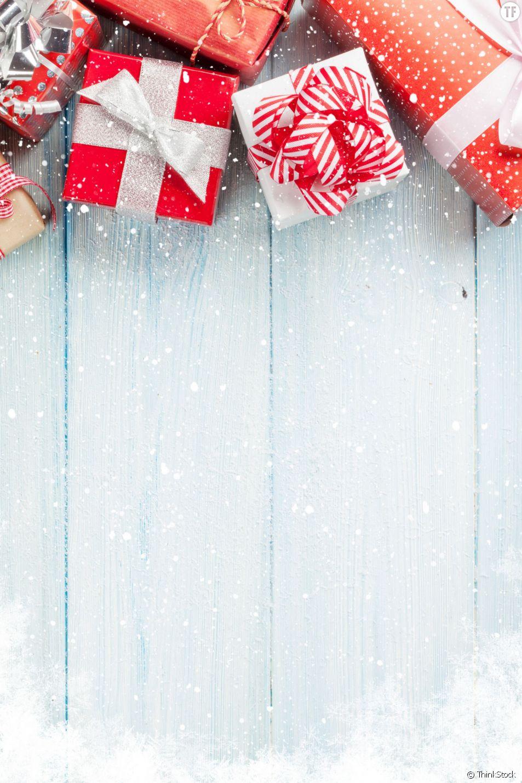 De belles idées de cadeaux de dernière minute