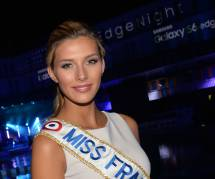 Miss France 2016 : Camille Cerf a hâte de retrouver son amoureux Maxime