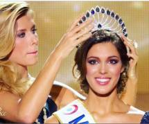 Miss France 2016 : Iris Mittenaere est en couple