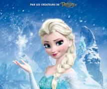 La Reine des Neiges 2 : ce que l'on sait sur la suite du Disney