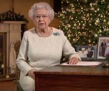 Kate Middleton : la reine Elizabeth II adresse un message à la princesse Charlotte