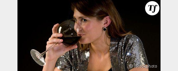 Grossesse : la consommation d'alcool nuirait à la fertilité des hommes