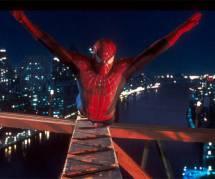 8 anecdotes que vous ne connaissiez pas sur la série des Spider-Man