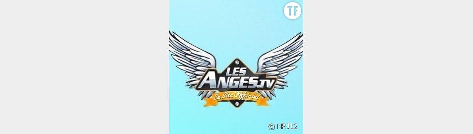 Les Anges 8