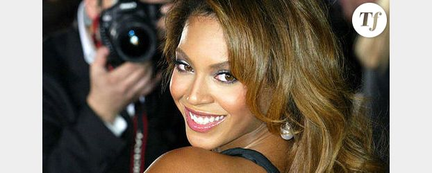 People : Beyonce plagie une chorégraphe belge - vidéo