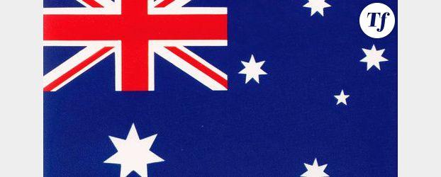 Marée noire géante en Nouvelle-Zélande
