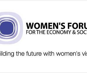 Women's Forum 2011 : suivre l'évènement en direct