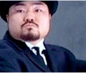 « Joe Son » d'Austin Power condamné à perpétuité pour avoir tué son compagnon de cellule !