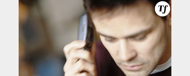 « Text-neck » : les textos nous rendent malades !