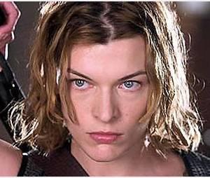 Resident Evil 5 : Un accident sur le tournage ! Bande-annonce vidéo
