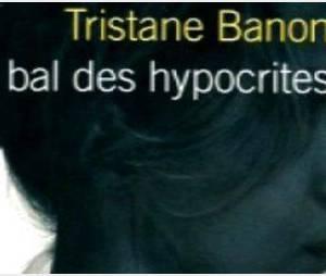 Livre de Banon : « Le bal des hypocrites », 126 pages sans citer DSK