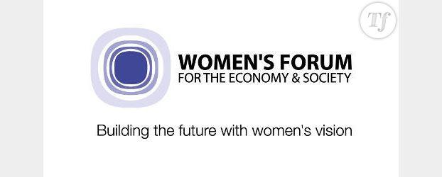 Women's Forum 2011 : Carton plein pour les ateliers de média training