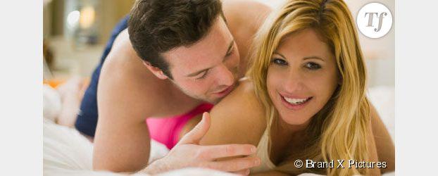 Génération des 25-49 ans : le plaisir avant tout