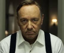 House of Cards saison 4 : comment regarder tous les épisodes sur Netflix France ?