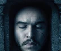 Game of Thrones saison 6 : le retour d'un personnage mort confirmé (spoilers)