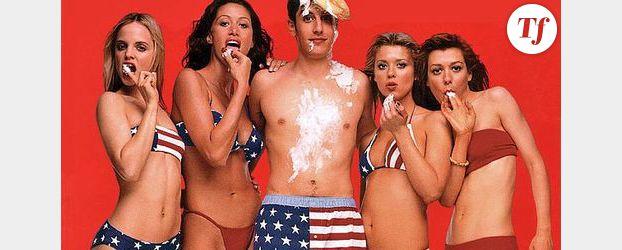 American Pie 4 : la bande-annonce exclusive !