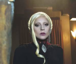 American Horror Story : Lady Gaga sera bien de retour dans la saison 6