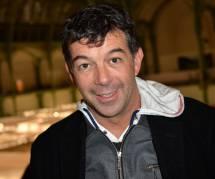 """Stéphane Plaza en couple : """"Vivons heureux, vivons cachés"""""""
