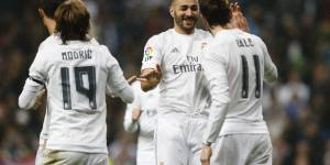 Real Madrid vs AS Roma : heure, chaîne et streaming du match (8 mars)