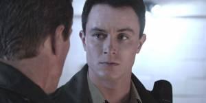 Teen Wolf saison 5 : Parrish va-t-il mourir dans l'épisode final ? (Spoilers)