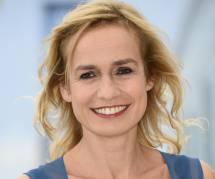 Sandrine Bonnaire : célibataire et heureuse depuis son divorce de Guillaume Laurant