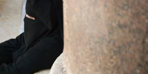 En Égypte, les femmes pourraient bientôt être interdites de niqab