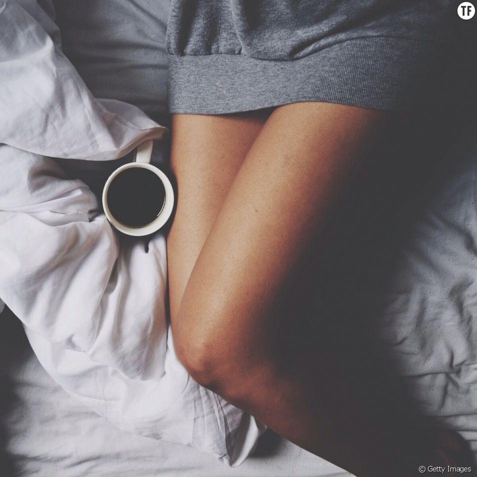 Café et sieste : l'association parfaite pour être plus énergique
