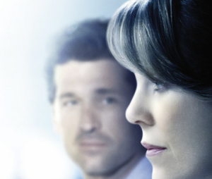Grey's Anatomy saison 11 : revoir les épisodes 3 et 4 en replay (9 mars)