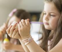 Pâques : 3 activités DIY à faire avec les enfants