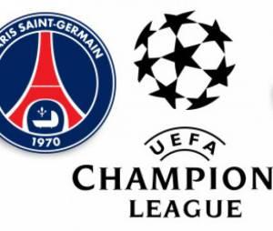 Tirage au sort des quarts de finale de la Ligue des Champions 2016 : date, heure et chaîne