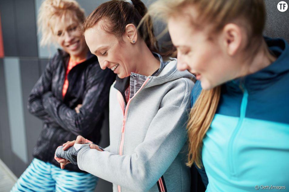 6 effets positifs que le sport a sur notre vie sociale