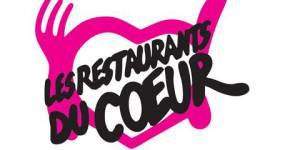 Les Enfoirés 2016 : revoir le concert des Restos du coeur (TF1 replay)