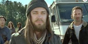 The Walking Dead saison 6 : voir l'épisode 13 en streaming VOST