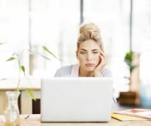 La procrastination, le secret des gens créatifs ?