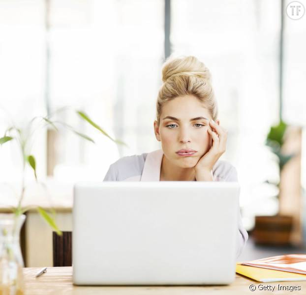 La procrastination, le meilleur allié des gens créatifs ?