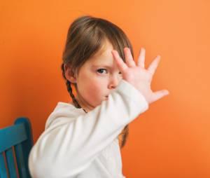 Les enfants ne veulent pas que vous postiez leurs photos sur Facebook, c'est scientifiquement prouvé