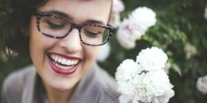 5 étapes pour un nettoyage émotionnel de printemps