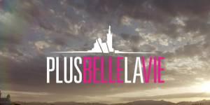 """Plus Belle la Vie : """"Infiltration"""", résumé de l'épisode spécial du 15 mars sur France 3 Replay"""