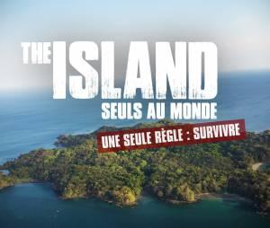 The Island 2 : revoir les premiers épisodes du 15 mars (Hommes et Femmes) sur M6 Replay/6Play