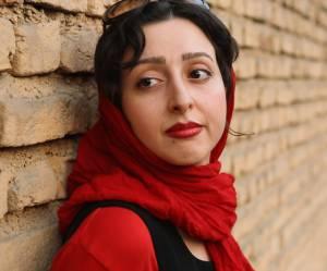 No Land's Song : un hymne féministe à la liberté et à la musique en Iran