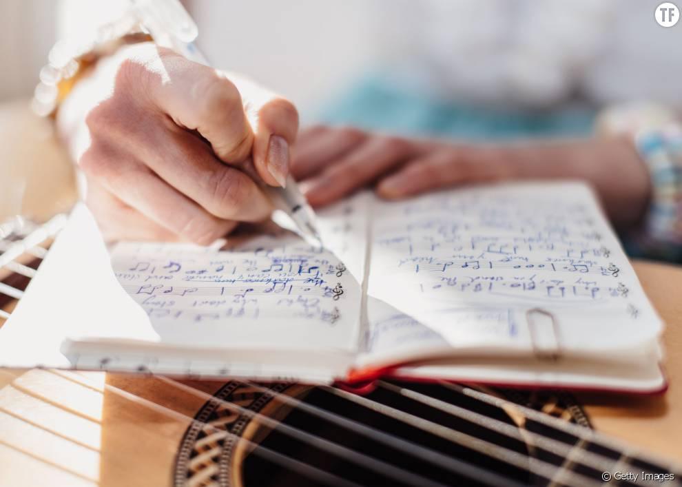 Les femmes auteures prennent-elles leur place dans le monde littéraire ?