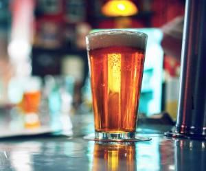 La bière serait un bouclier anti-cancer