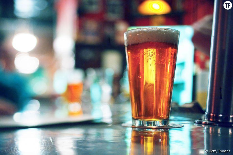 La bière peut-elle aider à combattre le cancer ?
