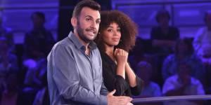 Laurent Ournac et Aurélie Konaté : un projet de comédie musicale ensemble