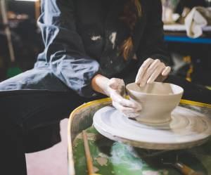 5 conseils pour faire de sa passion une source de revenus