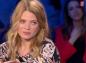 ONPC : Mélanie Thierry révoltée par les questions de Yann Moix sur son couple avec Raphaël (vidéo)