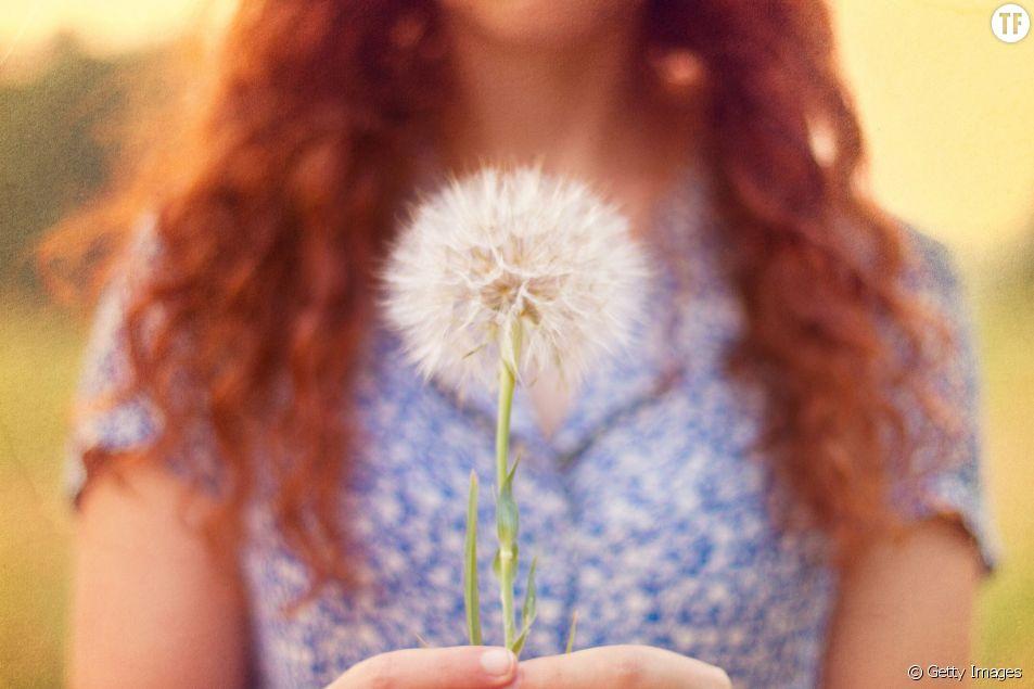 5 petits rituels pour profiter de l'énergie du printemps