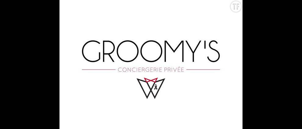Groomys, conciergerie privée